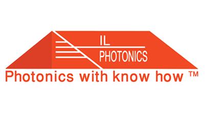 - לקוחות של טופ 1 קופי photonics