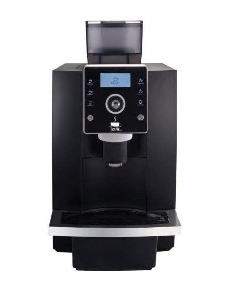 I CAFFE PRO E-min