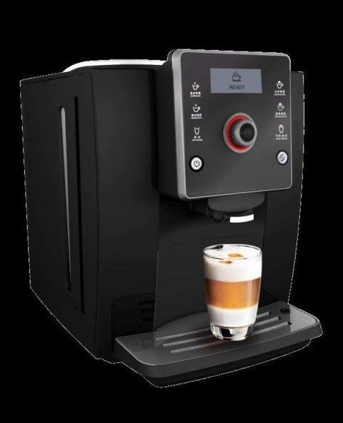 I CAFFE-min