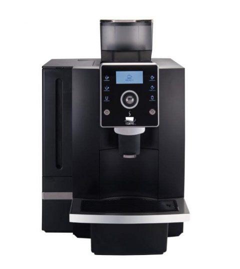 I CAFFE PRO L-min
